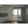 2-х комнатная квартира в г.  Домодедово ул.  Текстильщиков 41а