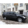SsangYong Actyon Sports 2008 г.