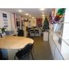 Офисное помещение площадью 72 кв.  м.   Северодвинск