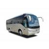 Автобус Yutong ZK6899HA в аренду