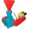 Продажа грануляторов ZLSP-200 (R-типа) ,  KMPM-320,  ZLSP-260B и прочих
