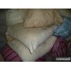 Покупаем старые пуховые подушки перины в Брянске и Брянской области
