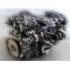 Бу двигатель Volvo XC90 (Вольво ХС90)  T5 2, 5турбо B5254T9