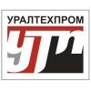 Трубы толстостенные по 42 000руб/тн в Челябинске