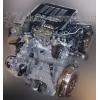 Двигатель бу Тойота Ярис 1, 4л турбодизель 1ND-TV Toyota Yaris