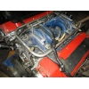 Двигатель мерседес A168,  W210,  W140,  ТАГАЗ RoadPartner,  104OM,  613OM,  119OM