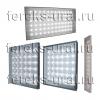Производитель ТД Ферекс (Россия)  - Светодиодные светильники LED