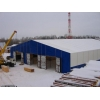 Строительные услуги г. Хабаровск и Хабаровский край