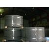 Канат ГОСТ 13840 арматурный К 7 1400 ф9, 0мм,  12, 0мм,  15, 0 мм