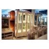Испанская мебель Carpenter со склада