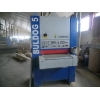 Калибровально-шлифовальный станок Buldog 630C