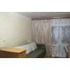 Продаю 1-комн.  квартиру 29 кв. метров