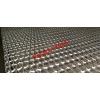 Сетка спирально-стержневая РесурсНова для термопечей т/о стекла и керамики