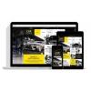 Адаптивные сайты для бизнеса,  более 5000 вариантов.  Смотрите сразу.  От 30 000 руб!