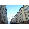 Продается 1к квартира на Красных Партизан Краснодар от подрядчика 1480 тыс