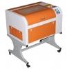 Лазерный гравер 6040 A