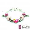 Модные браслеты Шамбала с доставкой по РФ