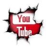 7000 руб. /день с помощью YouTube (метод лентяя)