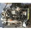 Бу двигатель Фольксваген,  Шкода (Skoda)  CAXA  1, 4 TSi