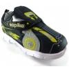Детская обувь ,  приобретенная у нас - это гарантия низкой цены и высокого качества.