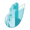 Дм-Стекло -  изготовим мебель из стекла