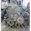 Двигатель AFN,  AHU 1, 9TD  Volkswagen (Фольксваген)