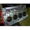 Двигатель после гильзовки для Porsche Cayenne/Panamera.