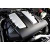 Двигатели б/у для Volkswagen в ассортименте.