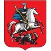 Городской компьютерный сервисный центр в Москве и области