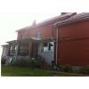Купить дом в мытищинском районе,  +7(903) 136-93-36