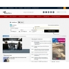 Новости авиации на портале AirCargoNews
