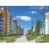 Обмен квартиры в 23 мкрн Зеленограда Зеленый бор