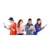 Подработка для студентов,  молодых мам,  владельцев планшетов и смартфонов