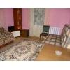 Продам комнату 15 кв.  в г.  Мытищи,  Ак.  Каргина.
