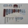 Продажа металлической арматуры по ГОСТ 16561-76