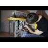 Ремонт и обслуживание швейных машин по Москве и МО