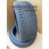 Шины Michelin PAX бронированные BMW F03 Guard (БМВ)