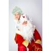 Снегурочка и Дед Мороз для вашего праздника