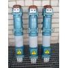Трансформаторы тока ТПЛ-10 75/5,  150/5,  200/5 купить