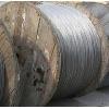 Трос стальной гост 3063 80 трос одинарной свивки типа тк конструкции 1x19