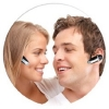 Усиление слуха на 250%