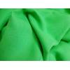 Купить ткань лен в розницу и оптом