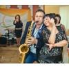 Организация и проведение праздников в Новосибирске