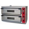 Печь для пиццы Effeuno FF44 бу.