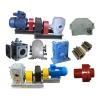 Битумные насосы и агрегаты
