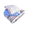 Предлагаем вашему вниманию качественную текстильную продукцию