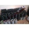 Запасные части к электровозам шахтным 7КР,  К10,  К14,  К14м
