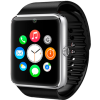 Покупайте Часы Smart Watch необходимые каждому современному  человеку