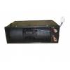 Продадим воздушные отопители для для любой спецтехники  от производителя