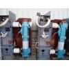Продаем выключатели ВМПЭ-10 в различных исполнениях.  Ном.  ток 630А,  1600А.